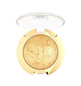 Golden Rose Diamond Breeze Baked Eyeshadow 01