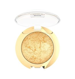 Golden Rose Golden Rose Diamond Breeze Baked Eyeshadow 01