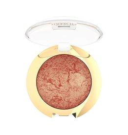 Golden Rose Diamond Breeze Baked Eyeshadow 03
