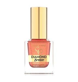 Golden Rose Golden Rose Diamond Breeze Nail Color 03