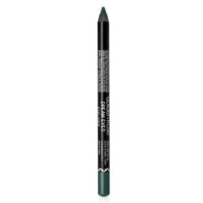 Golden Rose Dream Eyes Eyeliner 413