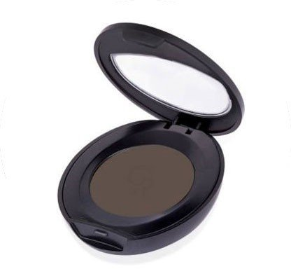 Golden Rose Eyebrow Powder 104