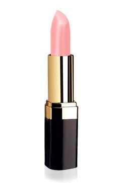 Golden Rose Lipstick 127