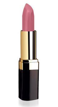 Golden Rose Lipstick 114