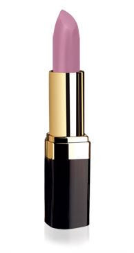 Golden Rose Lipstick 116