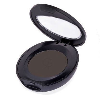 Golden Rose Eyebrow Powder 106