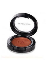 Golden Rose Silky Touch Pearly Eyeshadow 127