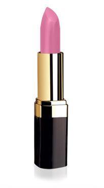 Golden Rose Lipstick 117
