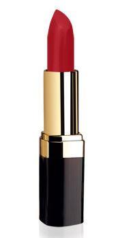 Golden Rose Lipstick 120