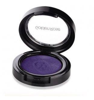 Golden Rose Silky Touch Pearly Eyeshadow 120
