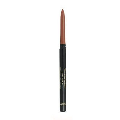 Golden Rose Waterproof Lipliner 58