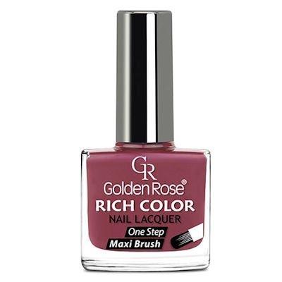 Golden Rose Rich Color Nagellak 57
