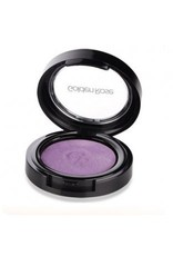 Golden Rose Silky Touch Pearly Eyeshadow 129