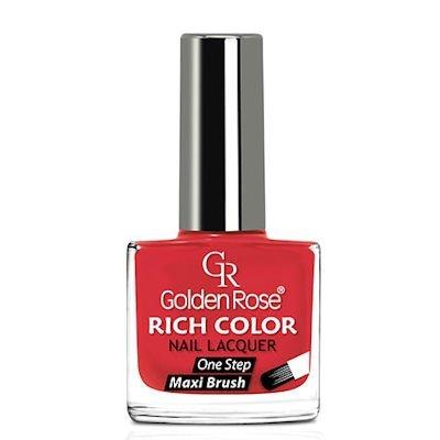 Golden Rose Rich Color Nagellak 61
