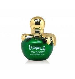 Golden Rose Roxanne Apple Eau De Toilette W40 Groen 18 ML
