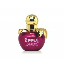 Golden Rose Roxanne Apple Eau De Toilette W45 Roze 18 ML