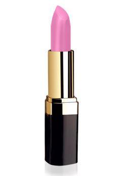 Golden Rose Lipstick 76