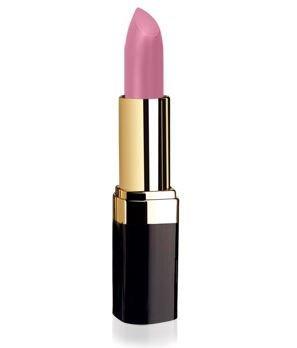 Golden Rose Lipstick 52