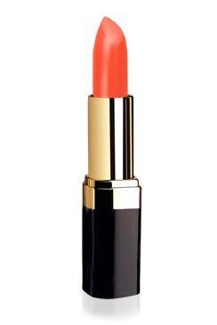 Golden Rose Lipstick 67