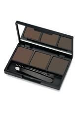 Golden Rose Eyebrow Styling Kit 03 Deep Brown