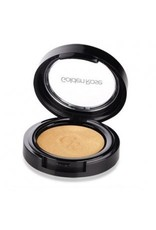 Golden Rose Silky Touch Pearly Eyeshadow 102