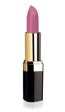 Golden Rose Lipstick 118