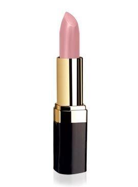 Golden Rose Lipstick 99