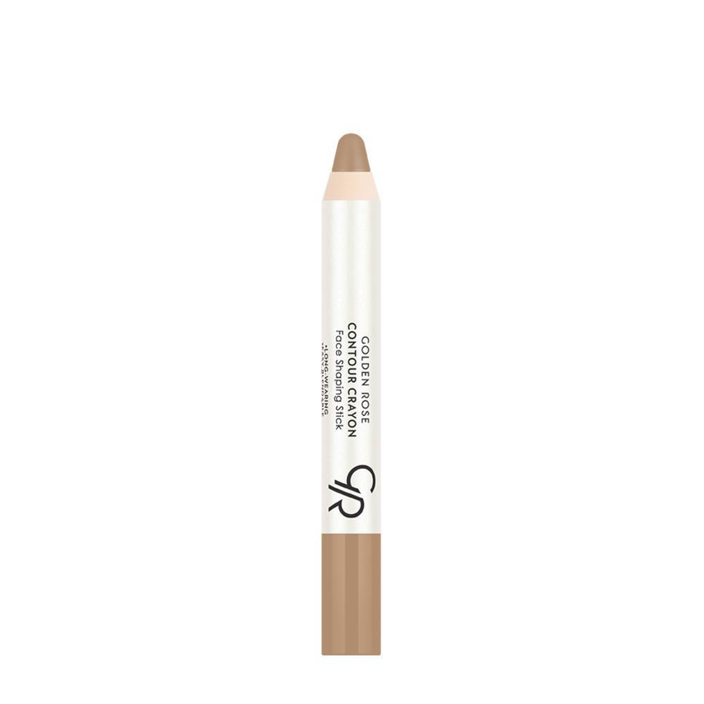 Golden Rose Contour Crayon 22