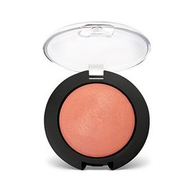 Golden Rose Terracotta Blush-On 12