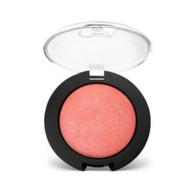 Golden Rose Terracotta Blush-On 13