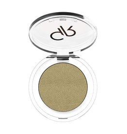 Golden Rose Soft Color Mono Eyeshadow 54 Pearl