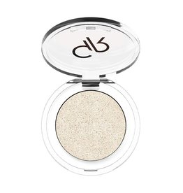Golden Rose Soft Color Mono Eyeshadow 83 Shimmer