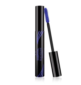 Golden Rose Essential Mascara Blue Volume