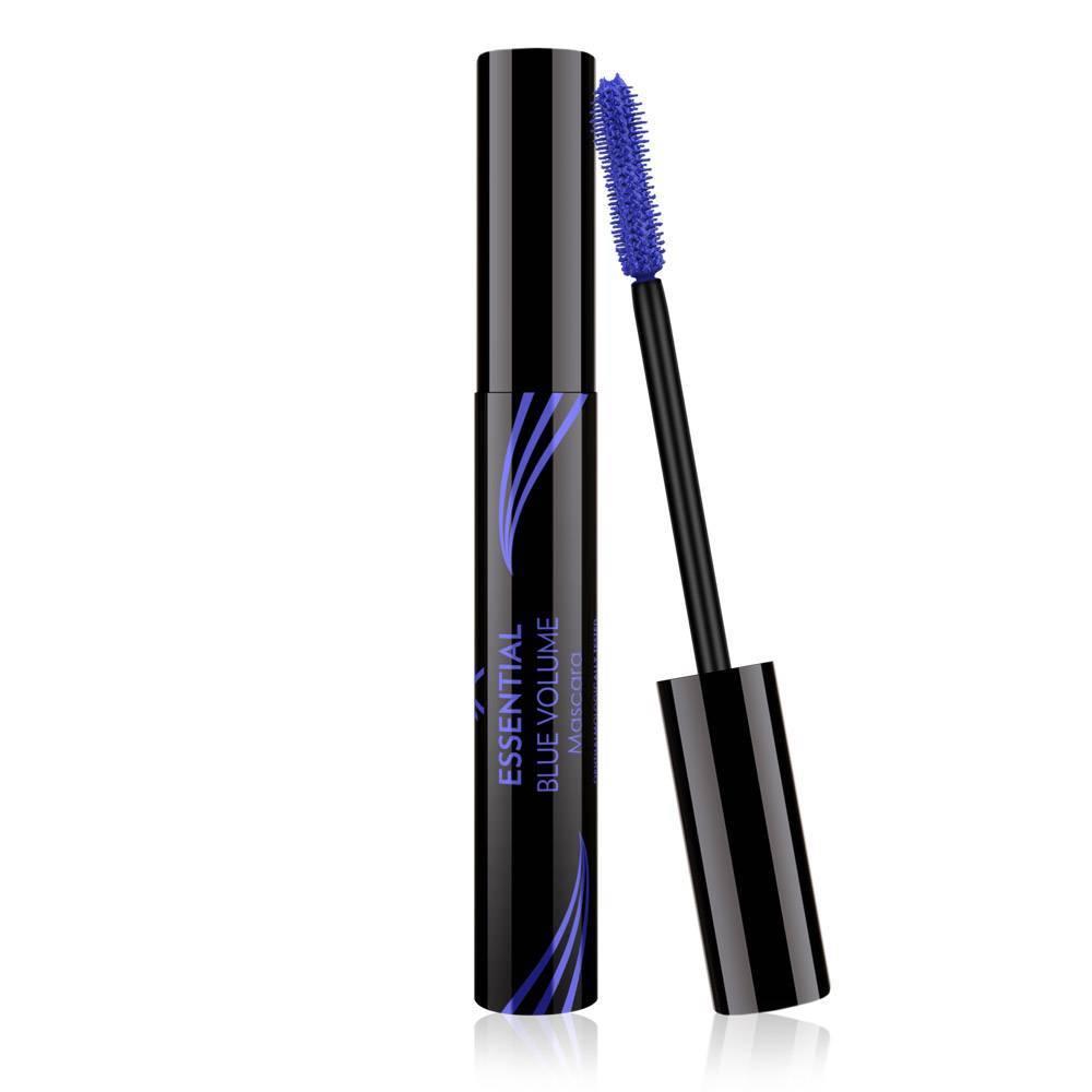 Golden Rose Essential Mascara Blue Volume