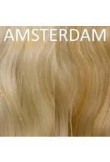 Balmain Hair Dress 40Cm Amsterdam