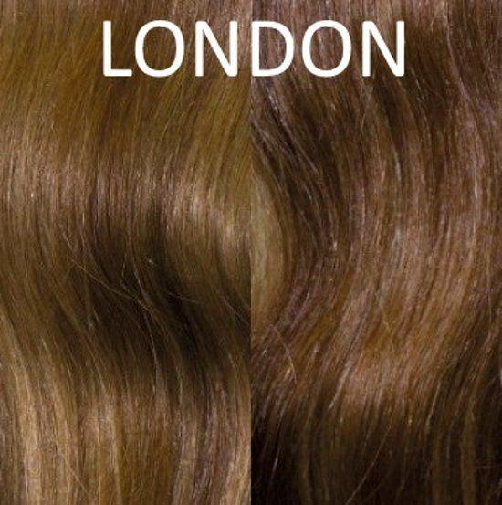 Balmain Hair Dress 40Cm London