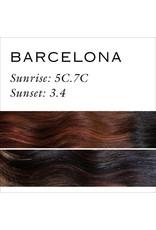 Balmain Hair Dress 40Cm Barcelona