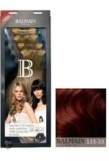 Balmain Double Hair Lenght & Volume 40Cm 133.33