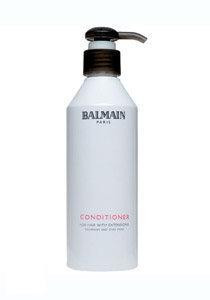 Balmain Conditioner 250 ML.