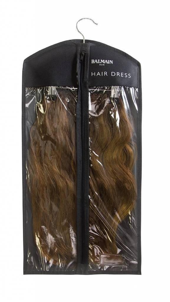 Balmain Hair Dress 40Cm 4