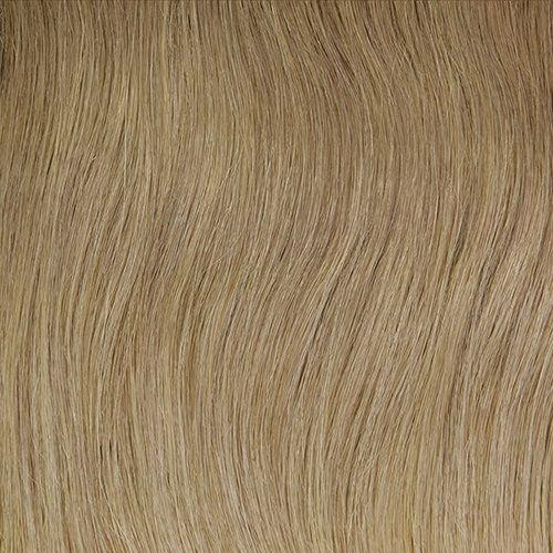 Balmain Hairdress 45 Cm Memory Hair Moscow