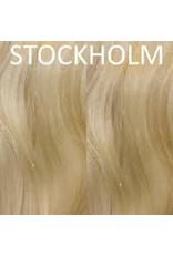 Balmain Hairdress 40Cm Memory Hair Stockholm