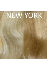 Balmain Hairdress 40Cm Memory Hair New York