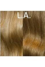 Balmain Hairdress 40Cm Memory Hair L.A