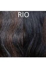 Balmain Hairdress 40Cm Memory Hair Rio