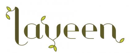 Laveen B2B Webshop
