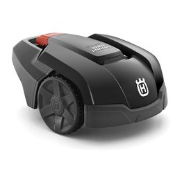 Husqvarna Husqvarna Automower® 105