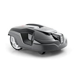 Husqvarna Husqvarna Automower® 310