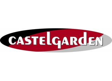 Castel Garden