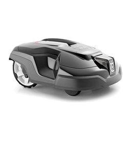 Husqvarna Husqvarna Automower® 315